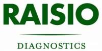 Raisio Diagnostics