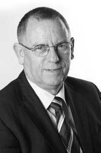 Henk van der Meer is managing director of Biocontrol Consultants BV.